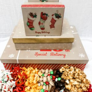 special delivery gift boxes