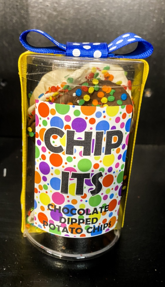 Chip Its